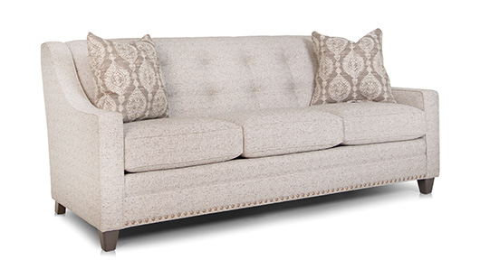 Sofas Sectionals Smith Brothers Of Berne