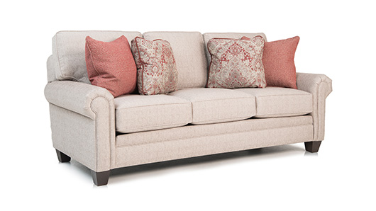 Incredible Sofas Sectionals Smith Brothers Of Berne Home Interior And Landscaping Ologienasavecom